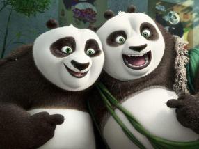 Kung_Fu_Panda_3-155885066-large