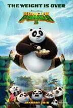 Kung_Fu_Panda_3-510177145-large