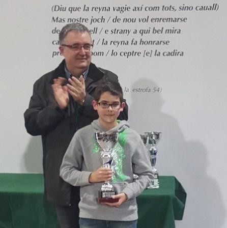 PabloCubells1 (1)