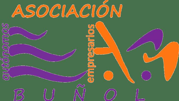 La Asociación de Comerciantes de Buñol convoca un concurso para diseñar la imagen de «La Tomatina» 2019