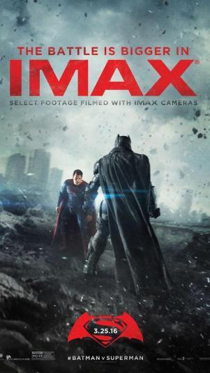 Batman_v_Superman_El_amanecer_de_la_Justicia-378013368-large
