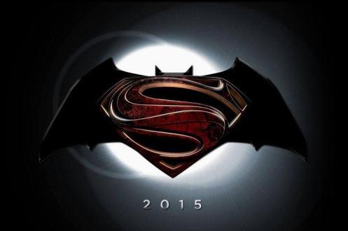 Batman_v_Superman_El_amanecer_de_la_Justicia-866705123-large