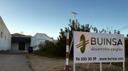 Buinsa convoca selección para contratar personal para la piscina municipal de Buñol