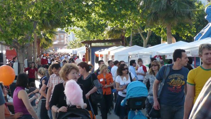 Feria-comercio-buñol prev