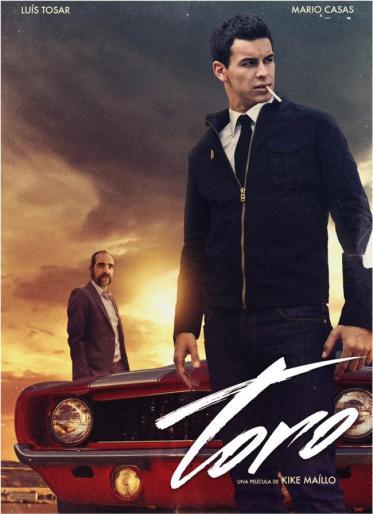 Toro-646624330-large