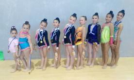 gimnasia ritmica 9-4-16_1