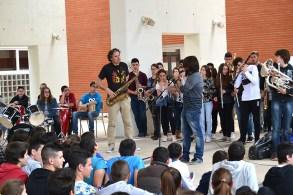 instituto jazz 2016-1