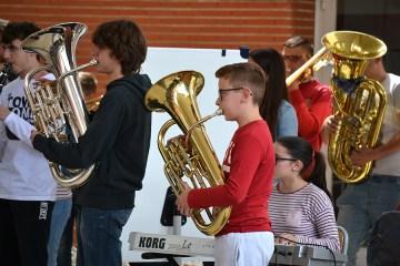 instituto jazz 2016-10