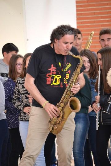 instituto jazz 2016-12