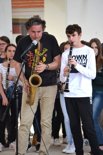 instituto jazz 2016-13