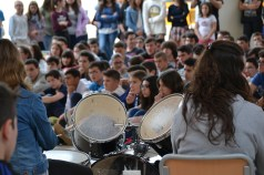 instituto jazz 2016-25