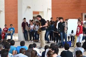 instituto jazz 2016-3