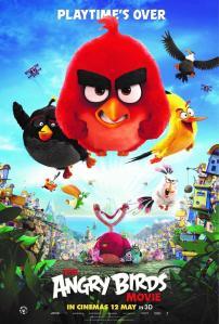 Angry_Birds_la_pel_cula-105664810-large