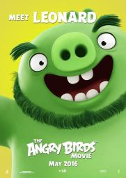 Angry_Birds_la_pel_cula-120472154-large