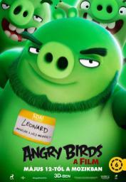 Angry_Birds_la_pel_cula-540439913-large