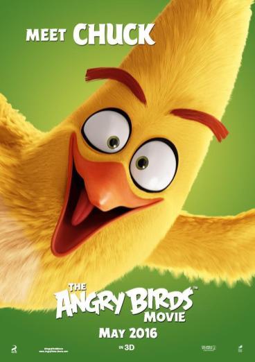 Angry_Birds_la_pel_cula-700404075-large