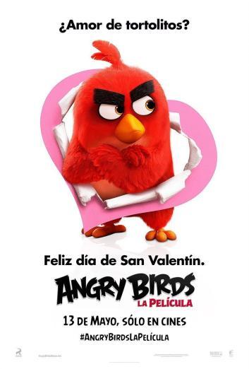 Angry_Birds_la_pel_cula-813523212-large