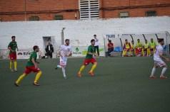 CD Buñol Beniganim 2016-27