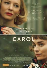 Carol-137075162-large