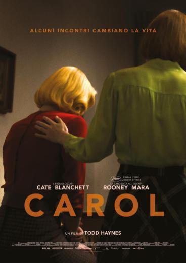 Carol-504981855-large