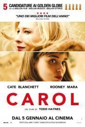 Carol-604931977-large