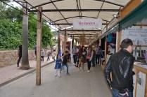 Feria Comercio 2016-10
