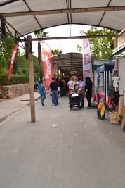 Feria Comercio 2016-22