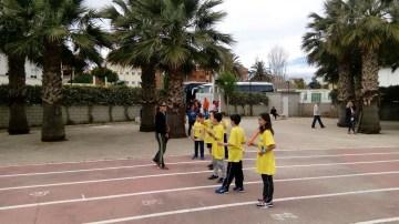VII Jornada deportiva-10