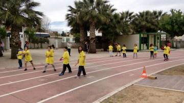 VII Jornada deportiva-12