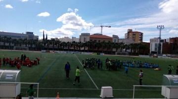 VII Jornada deportiva-7