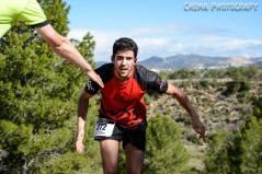 correores trail alborache 2016-1