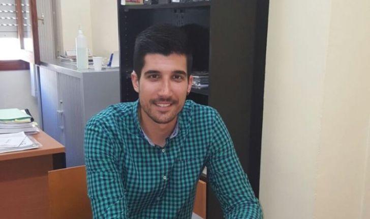 Joaquin Furriol 3