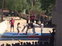 acroesport 2016-8