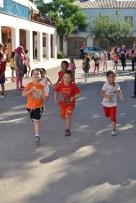 maraton solidario 2016-20