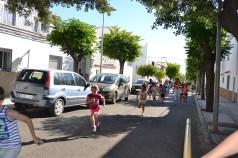 maraton solidario 2016-26