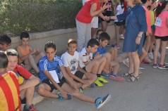 maraton solidario 2016-30