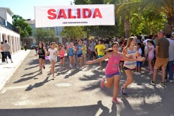 maraton solidario 2016-37