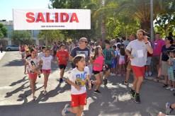 maraton solidario 2016-38