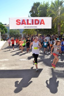 maraton solidario 2016-39