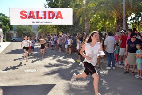 maraton solidario 2016-42
