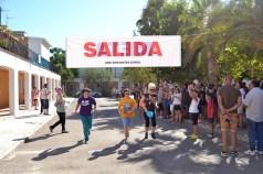 maraton solidario 2016-43