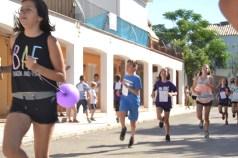 maraton solidario 2016-48