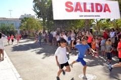 maraton solidario 2016-56