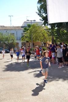 maraton solidario 2016-64
