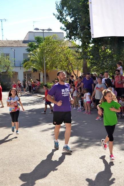 maraton solidario 2016-67