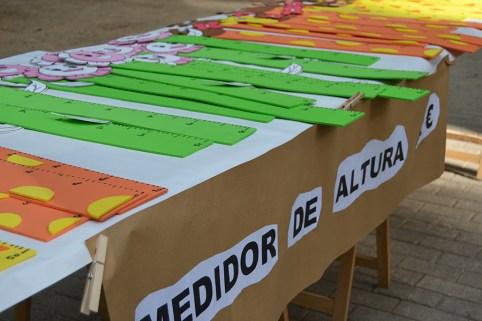 mercadillo solidario 2016-10