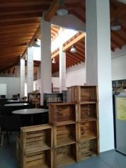 Biblioteca Yatova 7