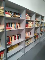 Biblioteca Yatova 8