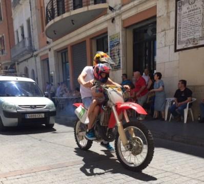 San Cristobal 2016-16
