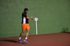 Dia de la Raqueta 2016-101